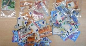 marktoberdorf geldscheine
