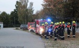 Brand Halle Jettingen 16092018 1
