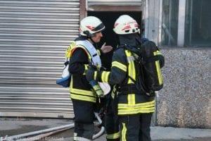 Brand Halle Jettingen 16092018 11