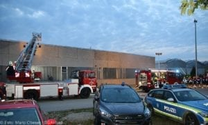Brand Halle Jettingen 16092018 19