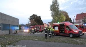 Brand Halle Jettingen 16092018 2