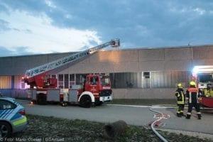 Brand Halle Jettingen 16092018 20