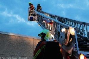 Brand Halle Jettingen 16092018 21
