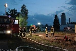 Brand Halle Jettingen 16092018 24