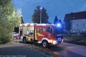 Brand Halle Jettingen 16092018 25
