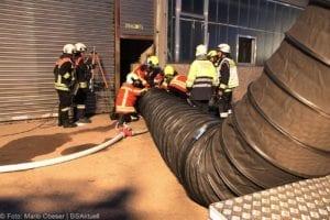 Brand Halle Jettingen 16092018 30