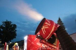 Brand Halle Jettingen 16092018 34