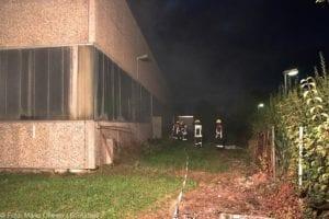 Brand Halle Jettingen 16092018 38