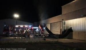 Brand Halle Jettingen 16092018 39