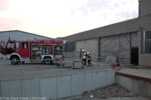 Brand Halle Jettingen 16092018 4