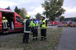 Brand Halle Jettingen 16092018 5