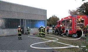 Brand Halle Jettingen 16092018 6