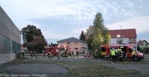 Brand Halle Jettingen 16092018 8
