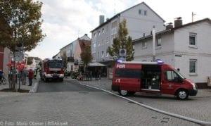 Dachstuhlbrand Vöhringen Ulmer Strasse 28092018 1