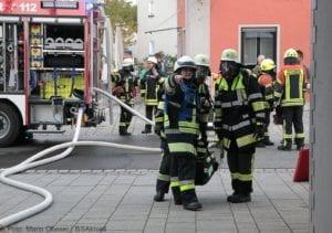 Dachstuhlbrand Vöhringen Ulmer Strasse 28092018 11