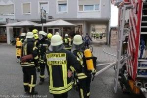 Dachstuhlbrand Vöhringen Ulmer Strasse 28092018 2