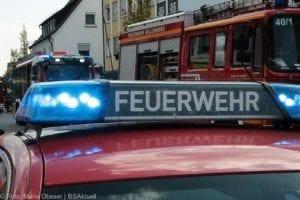 Dachstuhlbrand Vöhringen Ulmer Strasse 28092018 4