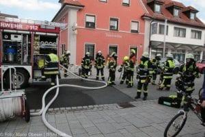Dachstuhlbrand Vöhringen Ulmer Strasse 28092018 5
