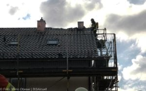 Dachstuhlbrand Vöhringen Ulmer Strasse 28092018 6