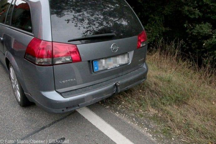 Unfall B16 Günzburg-Gundelfingen 31082018 1