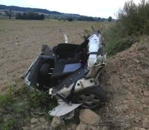 Unfall GZ 2024 Kleinbeuren-Unterknöringen 18092018 1