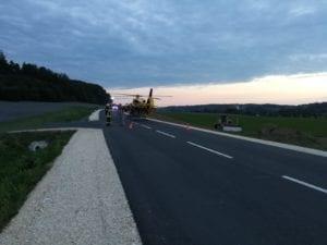 Unfall GZ 2024 Kleinbeuren-Unterknöringen 18092018 12