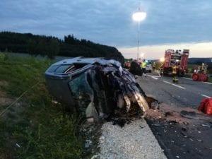 Unfall GZ 2024 Kleinbeuren-Unterknöringen 18092018 16