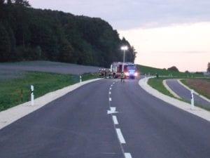 Unfall GZ 2024 Kleinbeuren-Unterknöringen 18092018 20