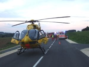 Unfall GZ 2024 Kleinbeuren-Unterknöringen 18092018 22