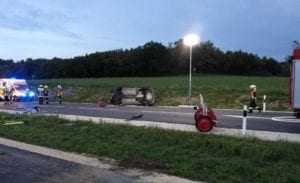 Unfall GZ 2024 Kleinbeuren-Unterknöringen 18092018 5