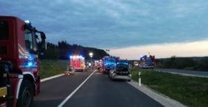 Unfall GZ 2024 Kleinbeuren-Unterknöringen 18092018 7