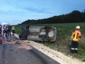 Unfall GZ 2024 Kleinbeuren-Unterknöringen 18092018 9