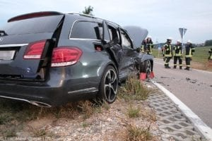 Unfall Kreis GZ Bibertal 01092018 15