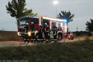 Unfall Kreis GZ Bibertal 01092018 28
