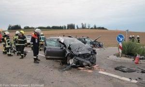 Unfall Kreis GZ Bibertal 01092018 6
