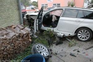 Unfall Unterknöringen Pkw 06092018 10