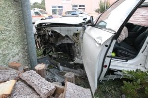 Unfall Unterknöringen Pkw 06092018 11
