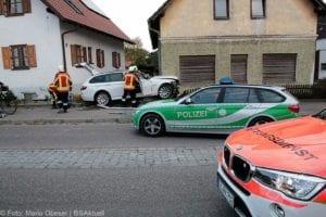 Unfall Unterknöringen Pkw 06092018 2