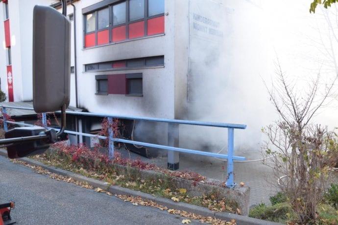 Brand Container Gebäude Heidenheim 21102018 1