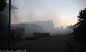 Feuerwehrübung bubesheim 05102018 100
