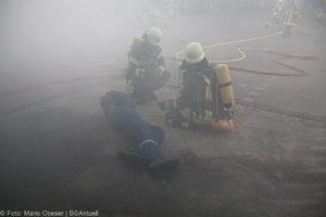 Feuerwehrübung bubesheim 05102018 101