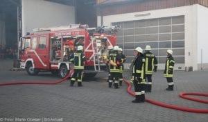 Feuerwehrübung bubesheim 05102018 105