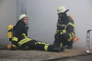 Feuerwehrübung bubesheim 05102018 106
