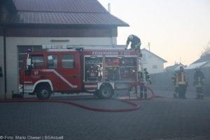 Feuerwehrübung bubesheim 05102018 107