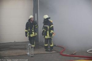 Feuerwehrübung bubesheim 05102018 108