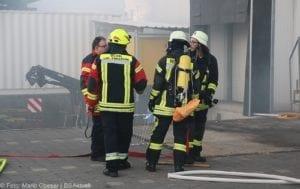 Feuerwehrübung bubesheim 05102018 109