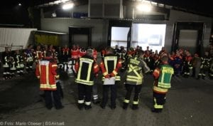 Feuerwehrübung bubesheim 05102018 11
