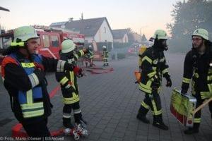 Feuerwehrübung bubesheim 05102018 110
