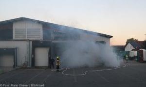 Feuerwehrübung bubesheim 05102018 111