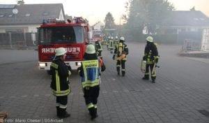 Feuerwehrübung bubesheim 05102018 112